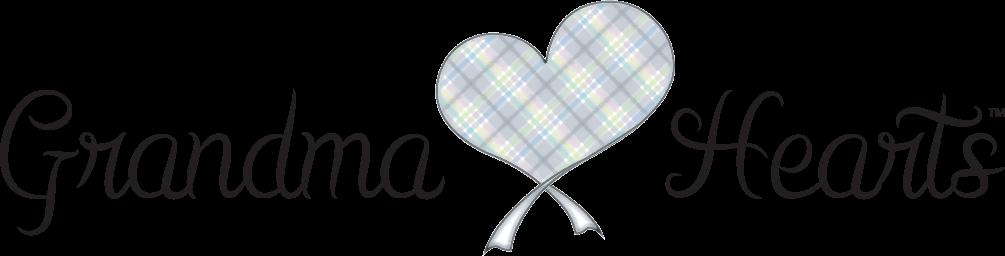 Grandma Hearts